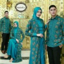ZAFIR COUPLE part 2 by NANBELLS HIJAB t