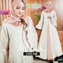 Arofah set by Friska Fashion c