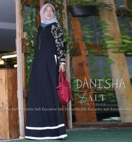 Danisha dress by SE h