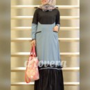 Kierra dress by D'lovera H
