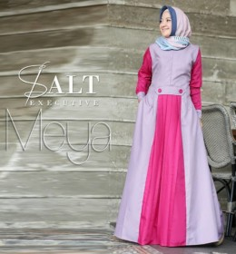 Meya dress by SE ff