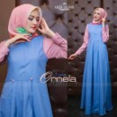 Ornela dress by GDA T