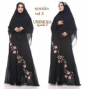 Syamira vol 3 by Ummina h