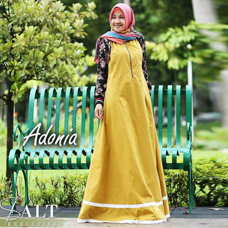 Adonia by Salt Executive K