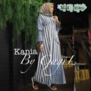 Kania dress by Gagil A