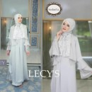 LECCY'S by NANBELLS g