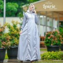 Lourie Dress by Gda l