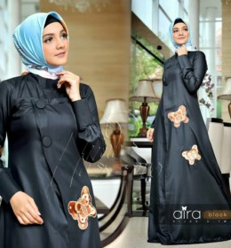 AIRA by D-two Hijab b