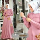 AIRA by D-two Hijab p