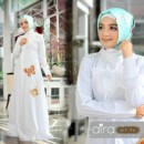 AIRA by D-two Hijab w