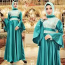 Shellaa gown Tosca by Aura