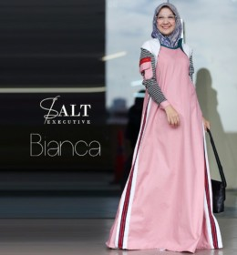 bianca pink by salt executive