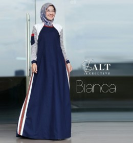 bianca navy by salt executive