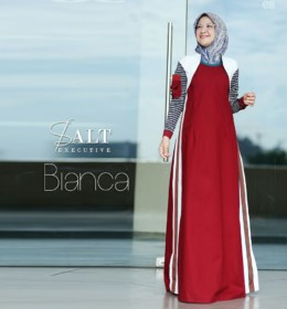 bianca merah by salt executive