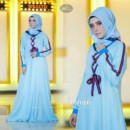EMMA by D-two Hijab p