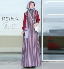 Reina by Salt Executive r