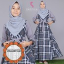 BURBERRY Teen by SHOFIYA a