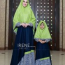 IRENE syarie Couple by GDA l