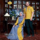 Modesta Couple by Gda mus