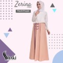 Zerina skirt (only skirt) by Shaki P