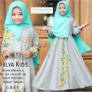 HILYA KIDS by ORINAURA g