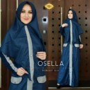 Osella Syarie by Gda Boutique B