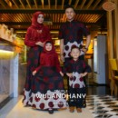 Wulandhany Couple Family m