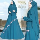 padma dress by moda T