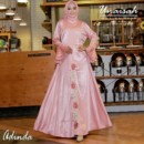 Adinda Dress by Unaisah P