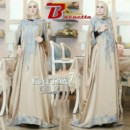 KAFTAN BROCKA vol 7 by BAENETA cr