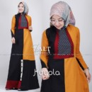Kayola by Salt Executive e