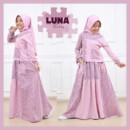 LUNA By Oribelle Kids d