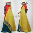 Saila by Salt Executive E