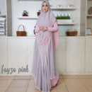 Fayza dress p