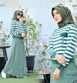 Rossy Casual Set a