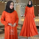 Safir Dress bl