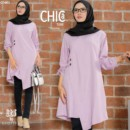 CHIC Tunik by SHOFIYA p