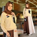 ROSSY CASUAL SET NEW SERIES VOL 2 c