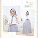 THALLA By Oribelle Kids s