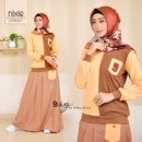 9may by fitria style C