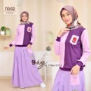 9may by fitria style U