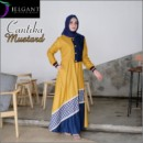 CANTIKA DRESS m