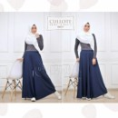 CULLOTE By Oribelle Basic N