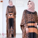 Fendy Kaftan by Shofiya a