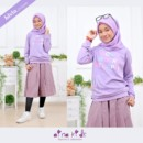 LIVIA CASUAL SET p