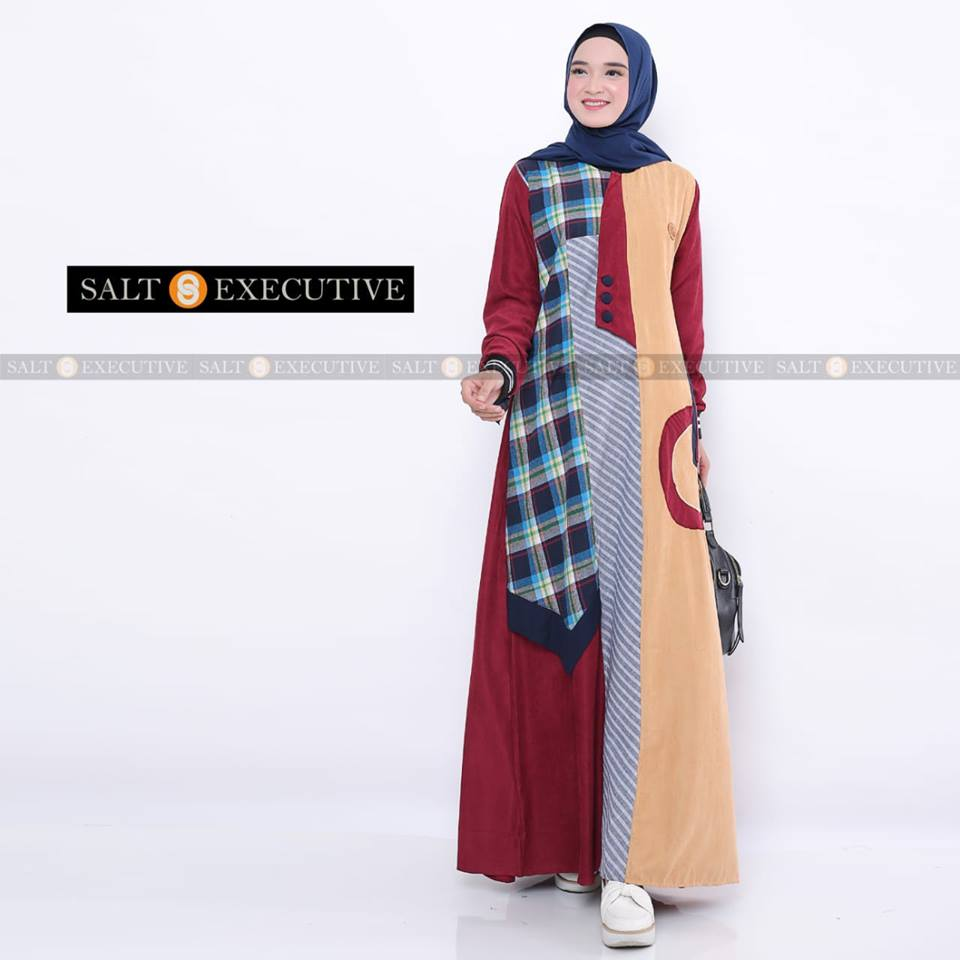 Clarissa by Salt executive M