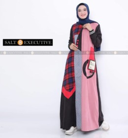 Clarissa by Salt executive b