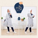MILLY By Oribelle Kids w