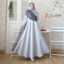 Rania gown g