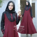 Salona dress m